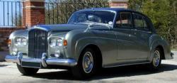 rolls-bentley-1963-1.jpg